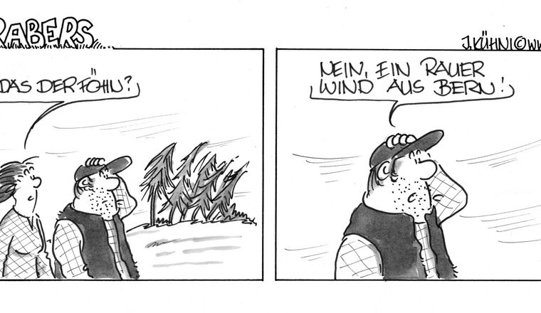 Cartoon Public Domain Landwirtschaft
